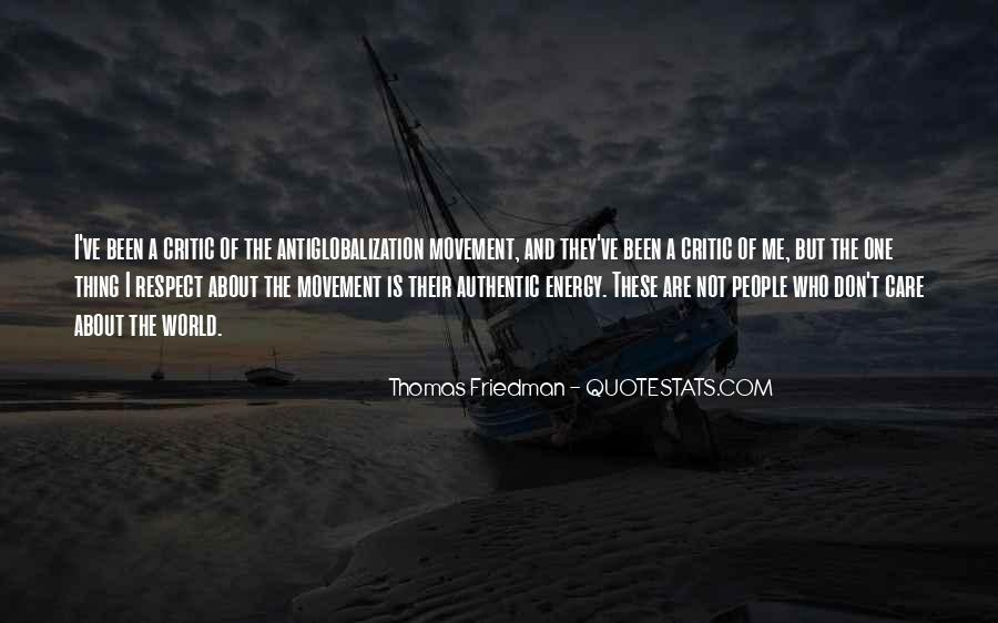 Stephen Merchant Extras Quotes #576194
