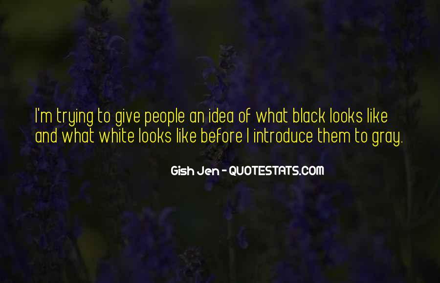 Stephen Sauvestre Quotes #1298575