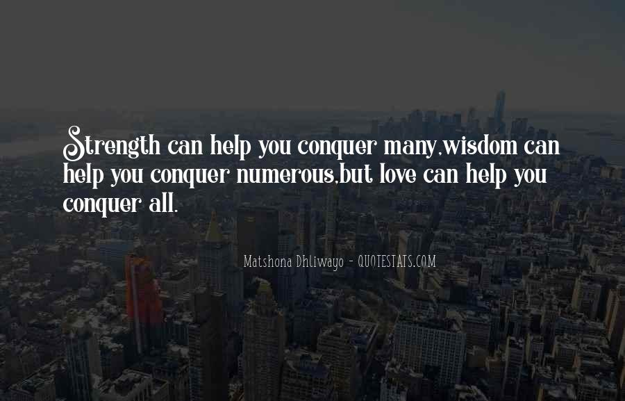 Stephen Sauvestre Quotes #673362