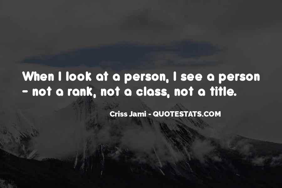 Stereotype Quotes #101344