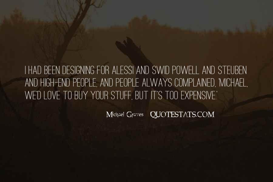 Steuben Quotes #572843