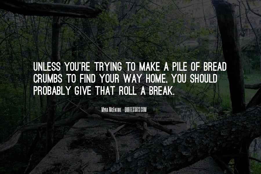 Steve Buscemi Movie Quotes #1511770
