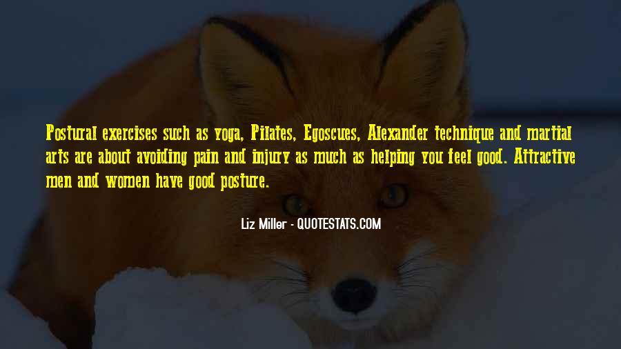 Steve Buscemi Movie Quotes #574761