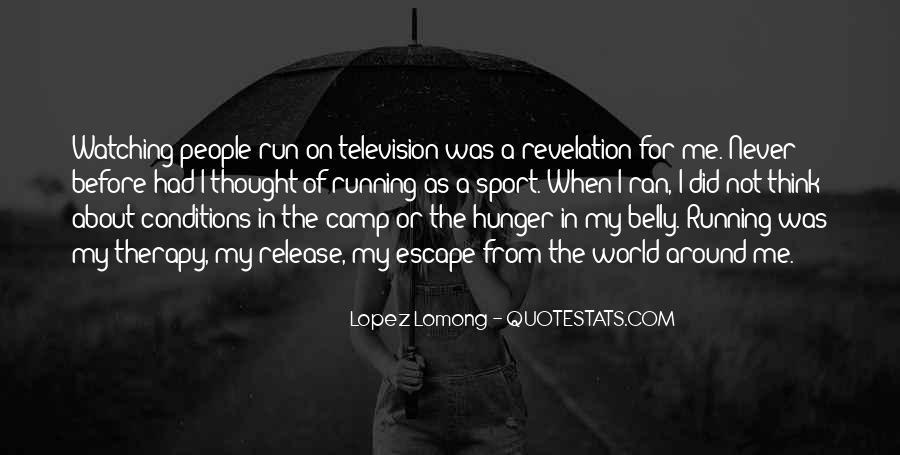 Steve Buscemi Movie Quotes #821088