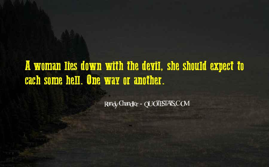 Steve Buscemi Movie Quotes #988613