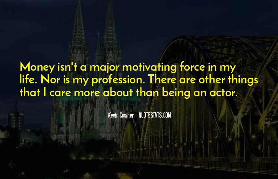 Steve Cook Quotes #1591670