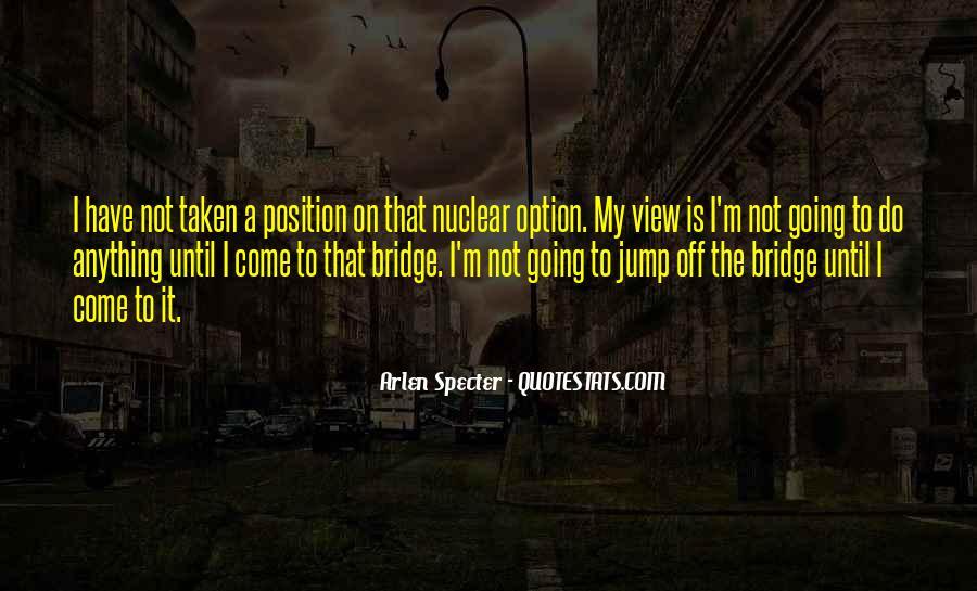 Steve Jablonsky Quotes #162723