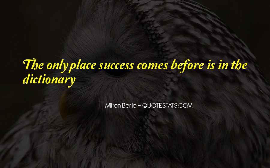 Steve Jablonsky Quotes #183061