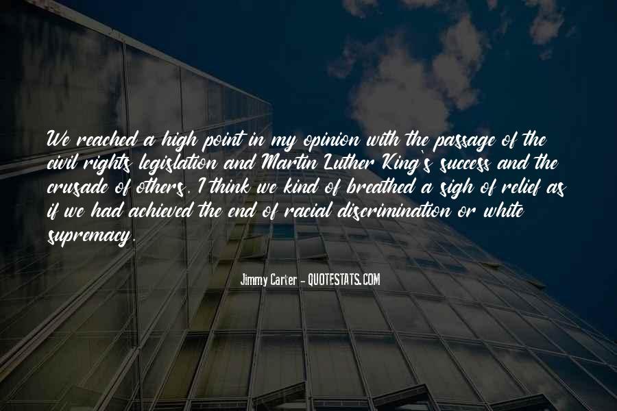 Steve Jablonsky Quotes #376296
