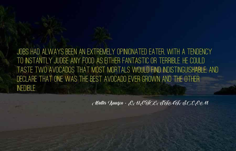 Steve Jobs Biography Walter Isaacson Quotes #1292034