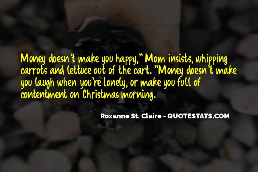 Steve Jobs Biography Walter Isaacson Quotes #1525464