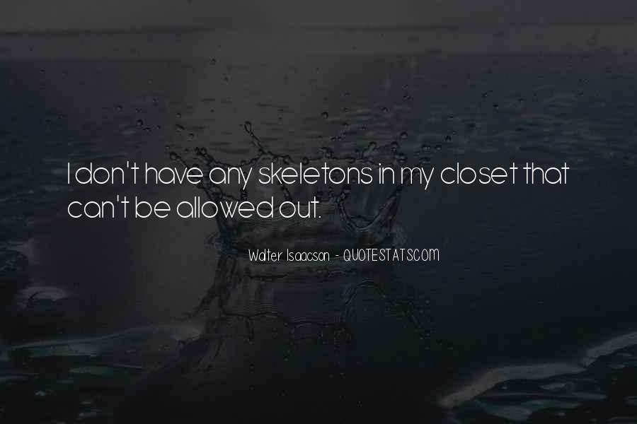 Steve Jobs Isaacson Quotes #1229757
