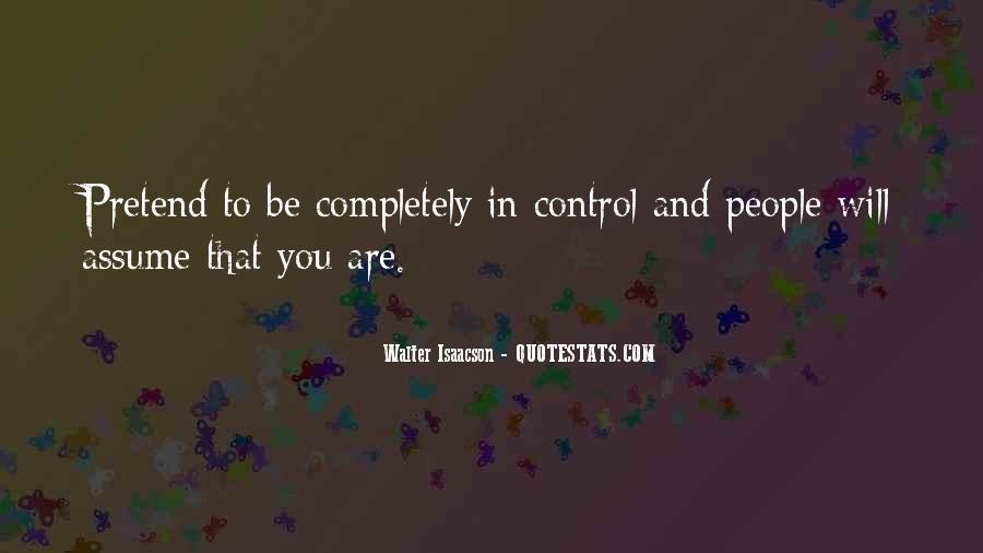 Steve Jobs Isaacson Quotes #1464577