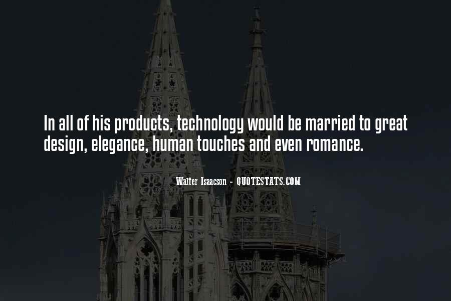 Steve Jobs Isaacson Quotes #1697211