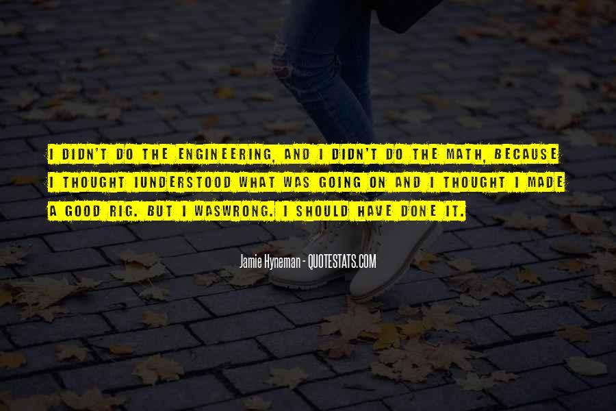Steve Leopard Quotes #1199205