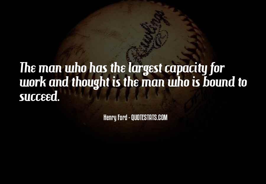 Steve Leopard Quotes #1256370