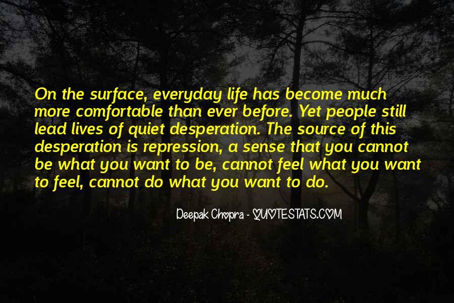 Steve Stepp Quotes #205562