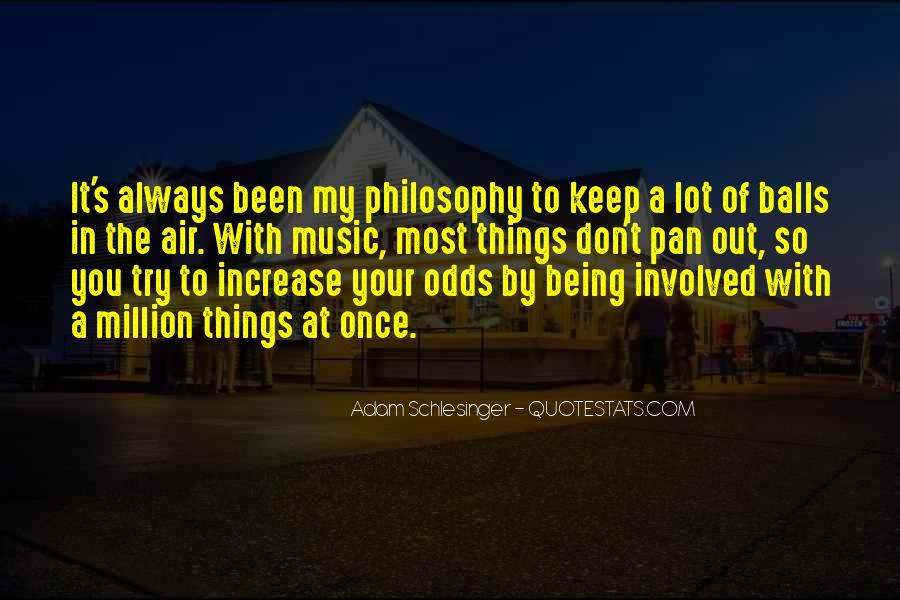 Steve Stepp Quotes #319066