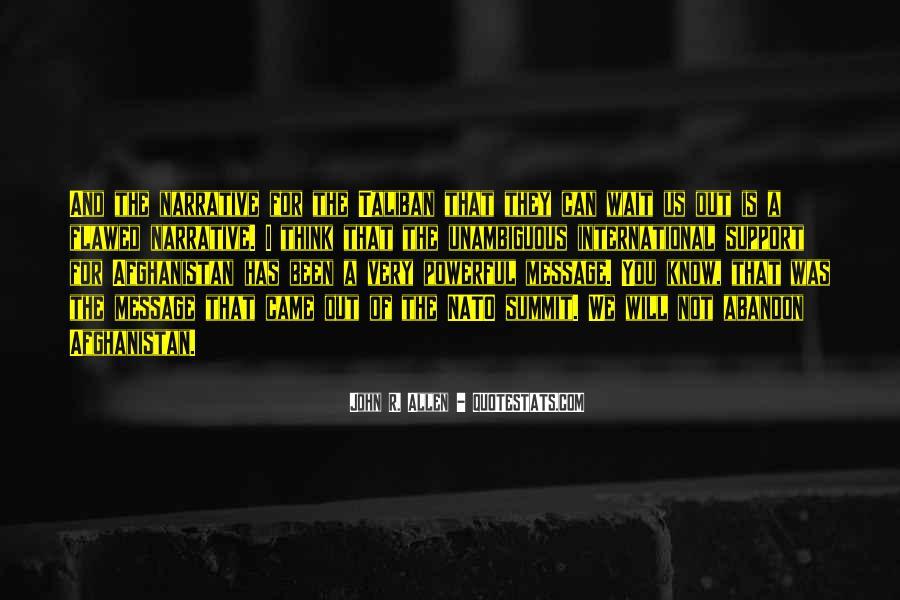 Stevie Janowski Quotes #910232
