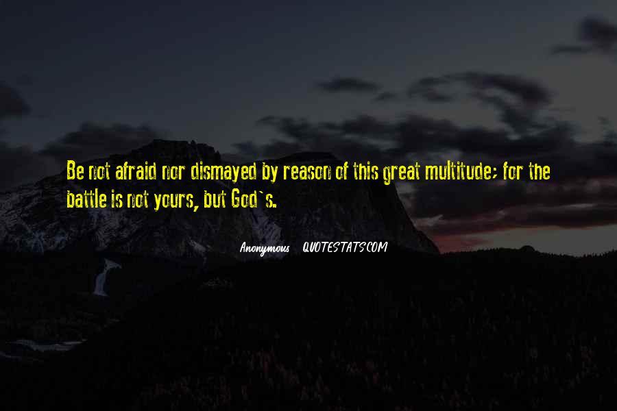 Sticky Faith Quotes #938372