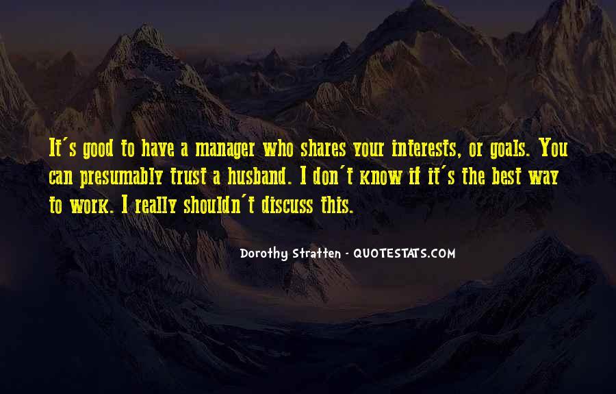 Sticky Faith Quotes #975376