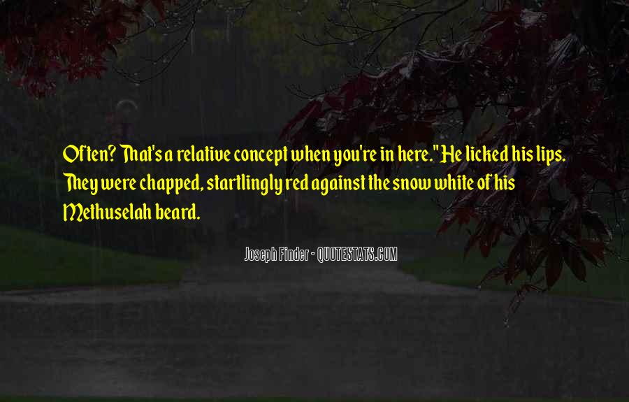 Stiegler Quotes #541991