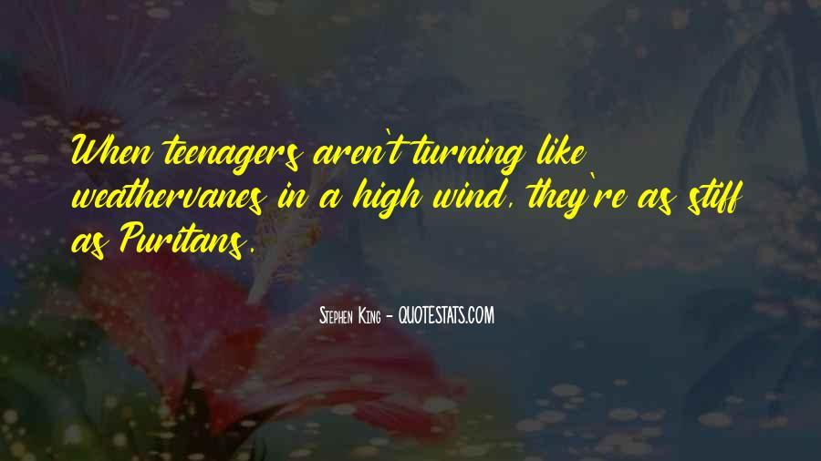 Stiegler Quotes #734697