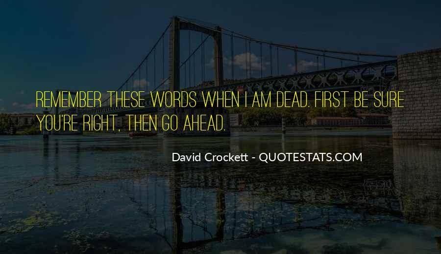 Stiffy Quotes #295356