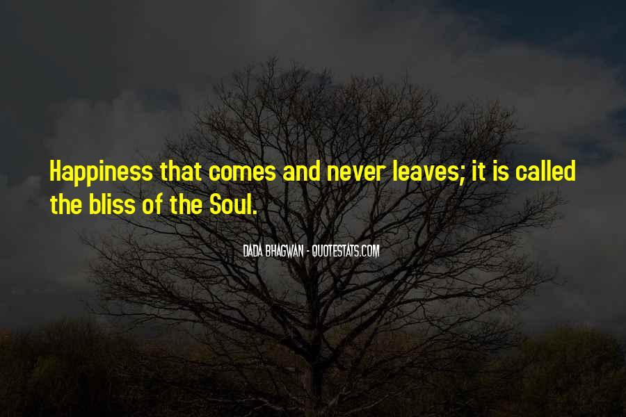 Stila Quotes #1385176