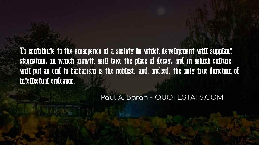 Stila Quotes #1719185