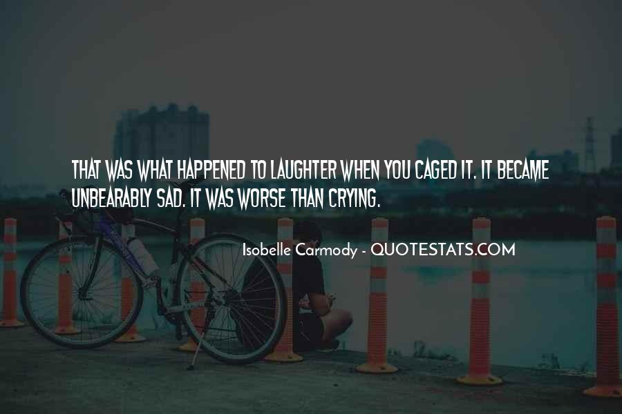 Still Crying Over You Quotes #16387