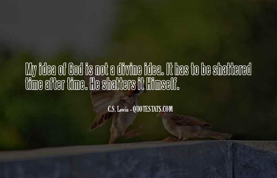 Stillbirth Grief Quotes #769186