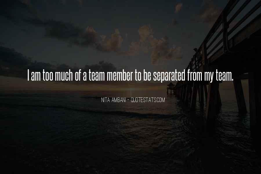 Stillborn Grieving Quotes #1399097