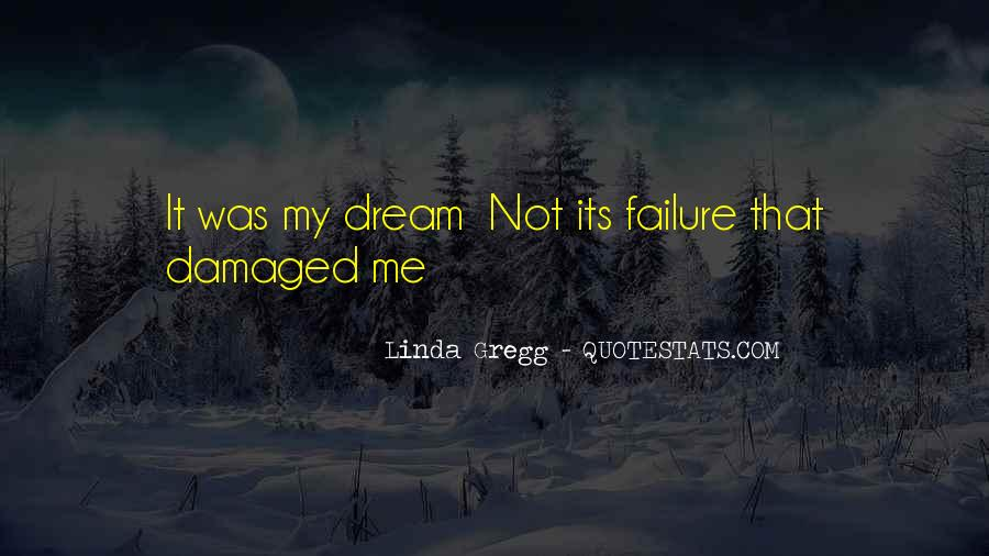 Stillborn Grieving Quotes #1465904