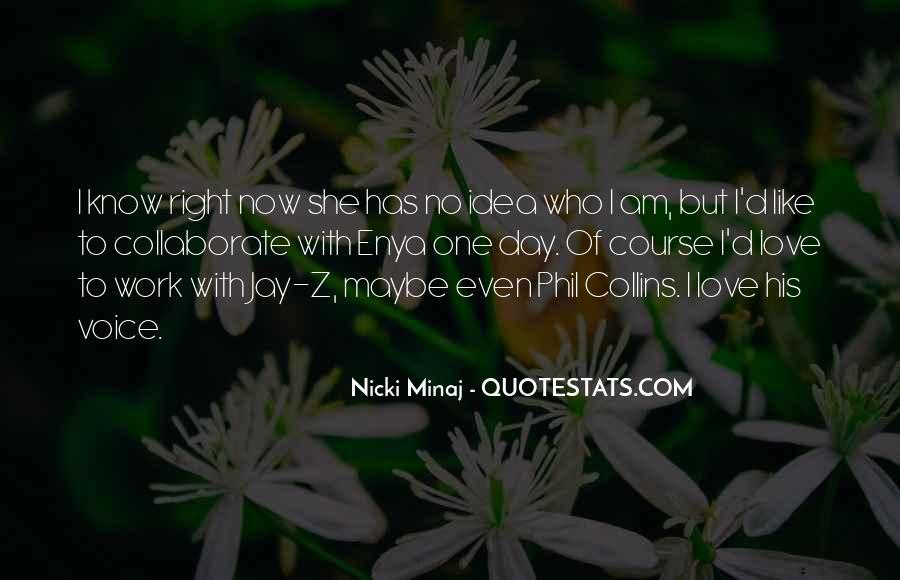 Stillborn Grieving Quotes #27257
