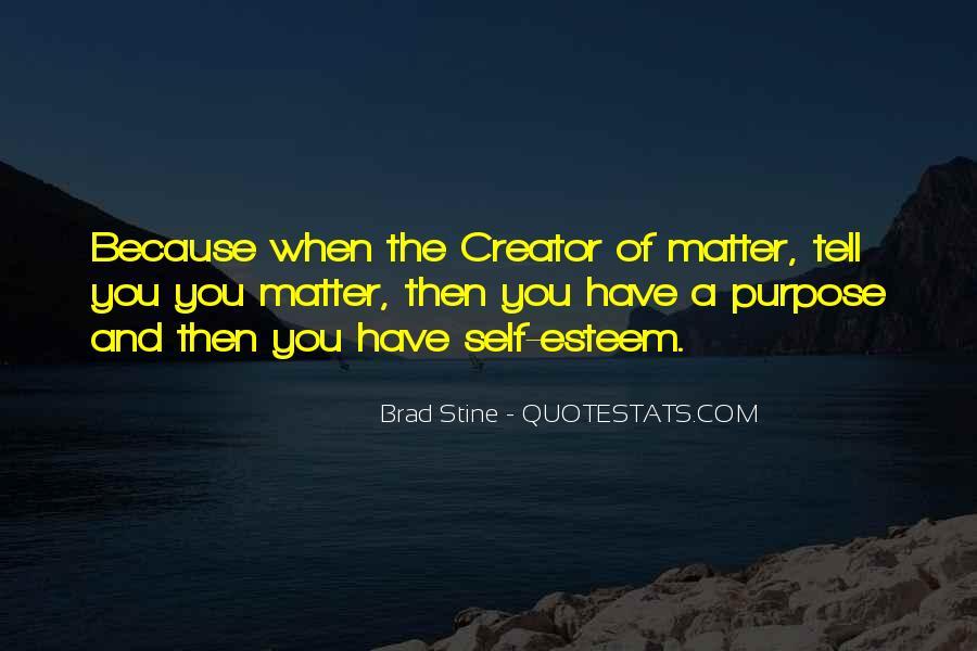 Stine Quotes #1121092