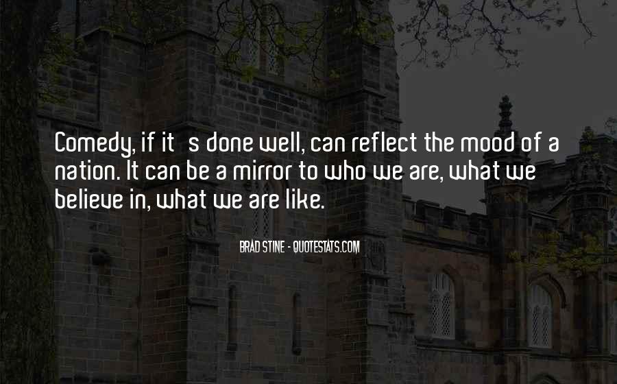 Stine Quotes #1135901