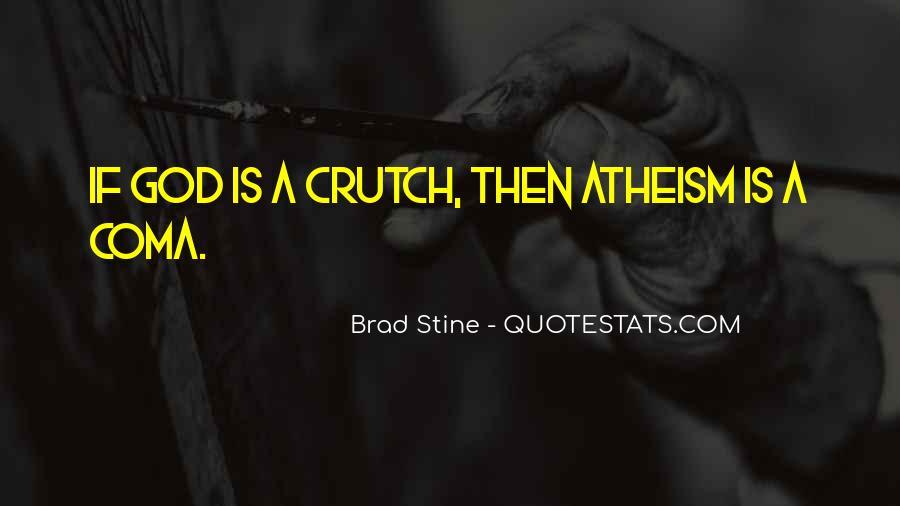 Stine Quotes #1492680