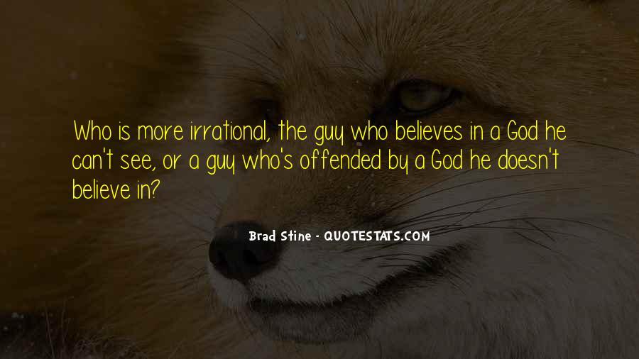 Stine Quotes #215266