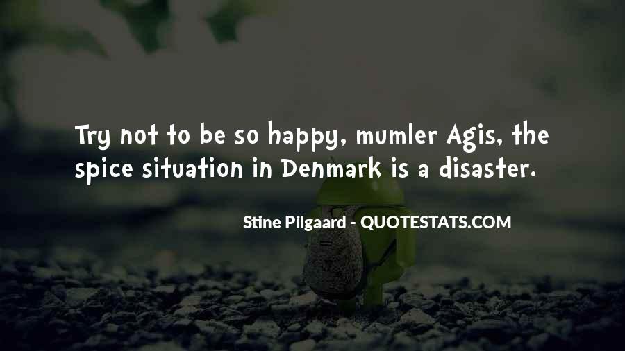 Stine Quotes #328459