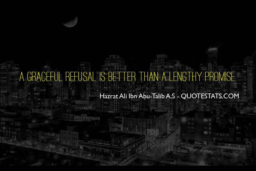 Stingray Allstars Quotes #188705