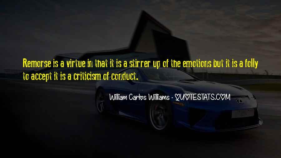 Stirrer Quotes #457538