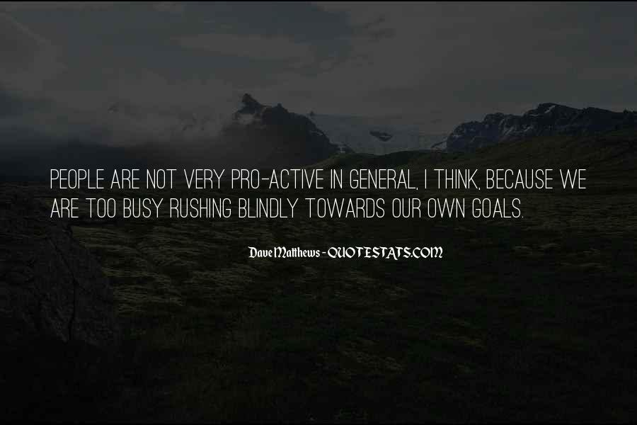 Stock Market Wizards Quotes #1311446