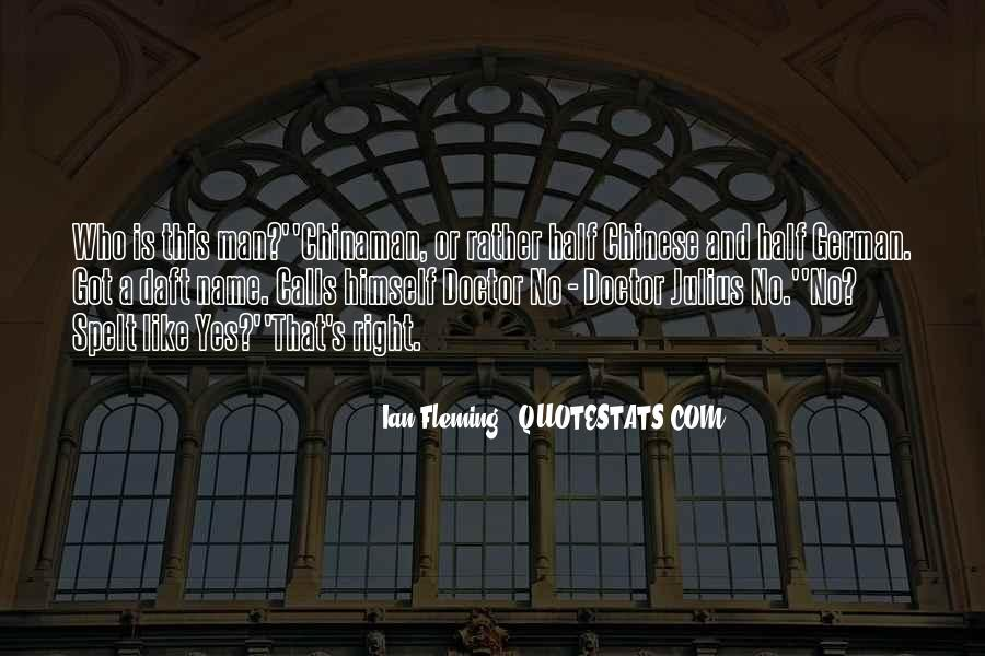 Stock Market Wizards Quotes #1640566