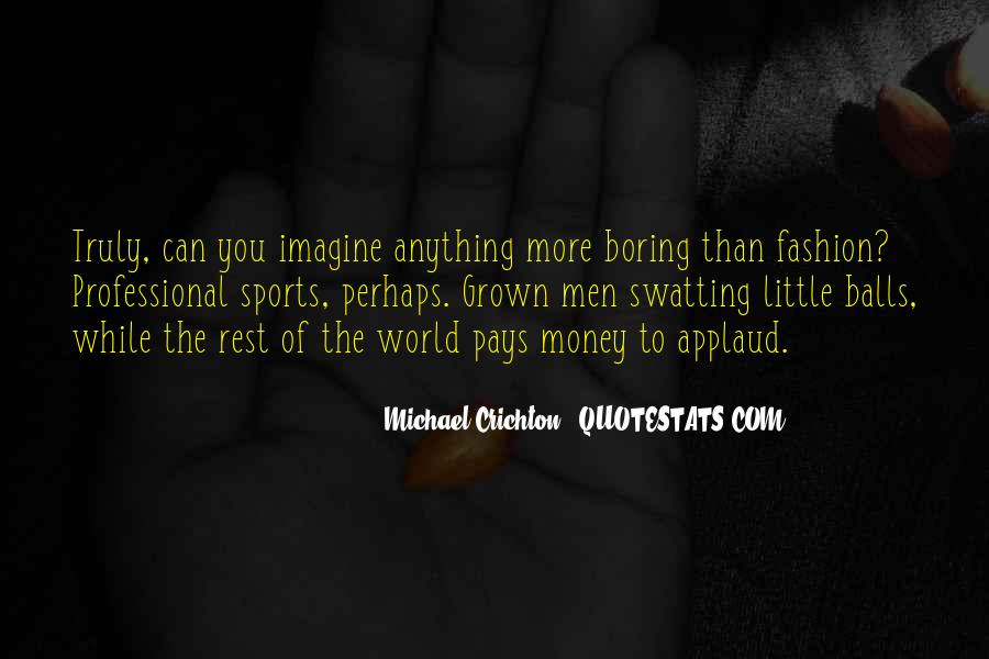Stock Market Wizards Quotes #201343