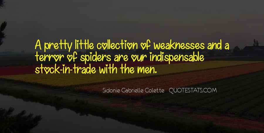 Stock Trade Quotes #527188