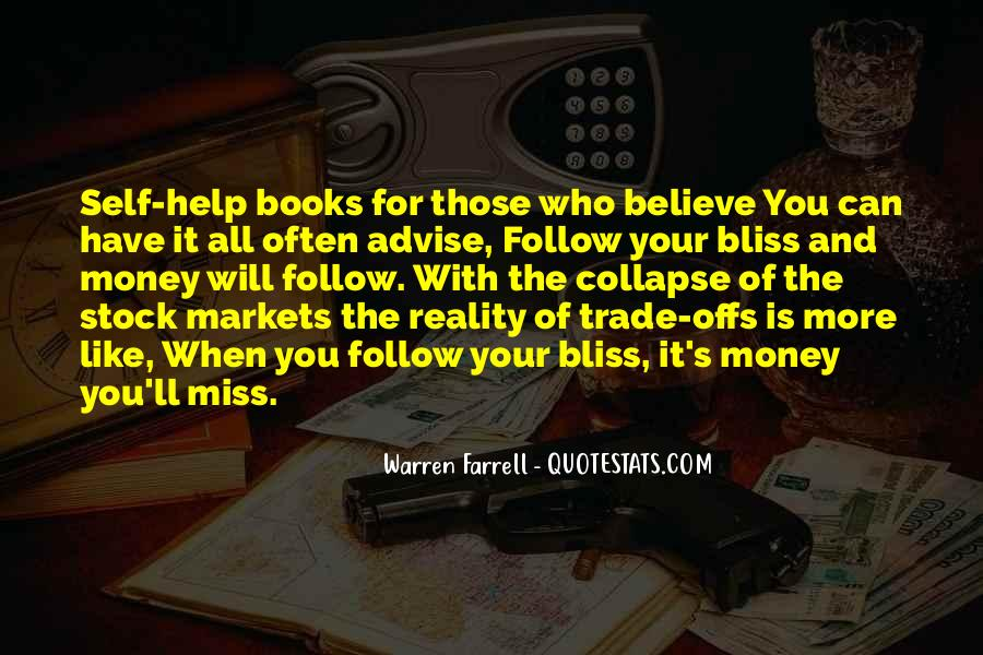 Stock Trade Quotes #952022