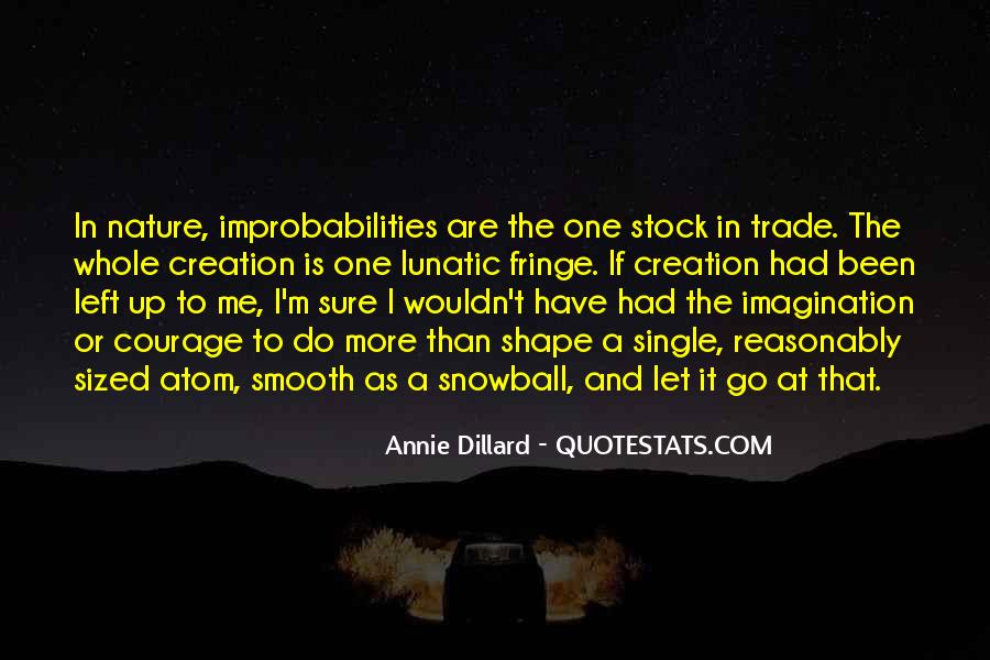 Stock Trade Quotes #985558
