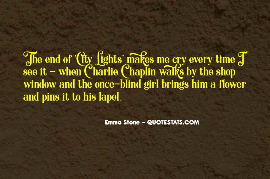 top stone and flower quotes famous quotes sayings about