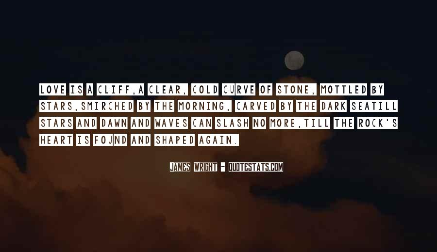 Stone Cold's Quotes #128879